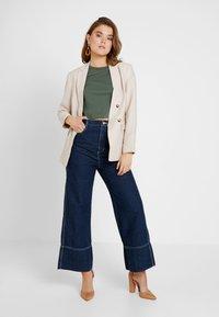 New Look - JANE - Blazer - stone - 1