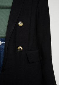 New Look - JANE - Blazer - black - 5