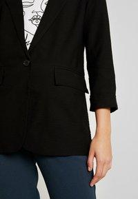 New Look - Blazer - black - 3