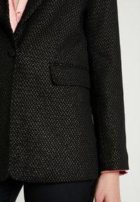 New Look - Blazer - bronze - 5