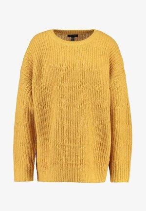LEAD INLONG LINE - Pullover - oche