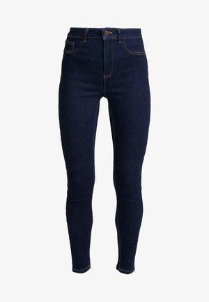 SUPER - Jeans Skinny Fit - navy