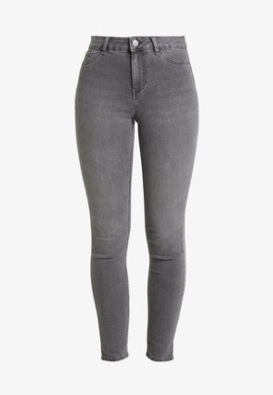 SUPER - Jeans Skinny Fit - grey