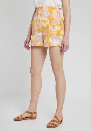 LOLA TIE DYE FLIPPY - Shorts - multi