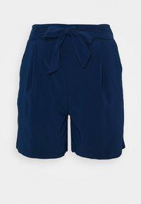 New Look - RUBY  - Shorts - navy - 0