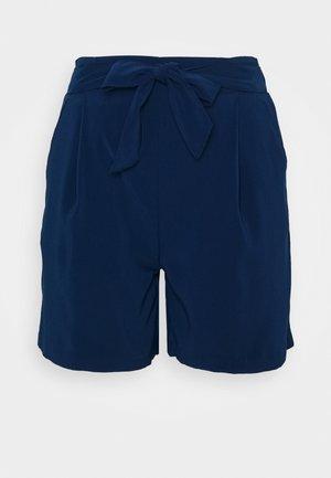 RUBY  - Shorts - navy