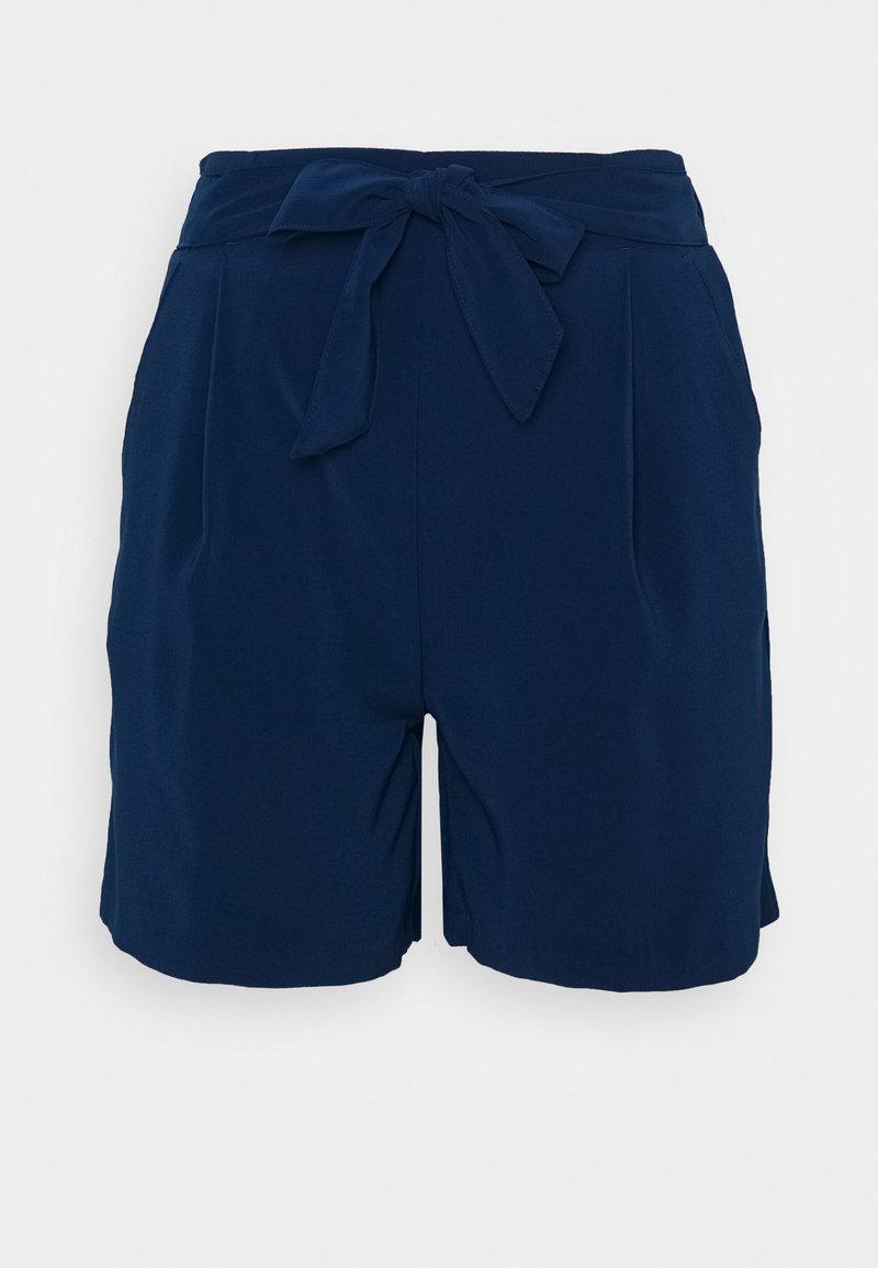 New Look - RUBY  - Shorts - navy