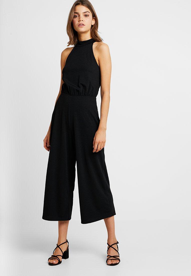 New Look - EXCLUSIVE GO - Combinaison - black