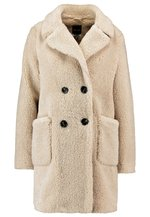 Coat   Winter Coat by New Look