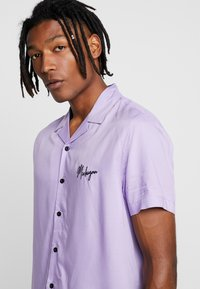 New Look - Shirt - lilac - 3