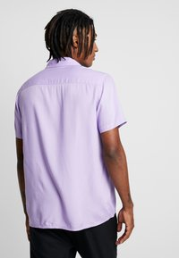 New Look - Shirt - lilac - 2