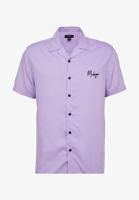 New Look - Shirt - lilac - 4