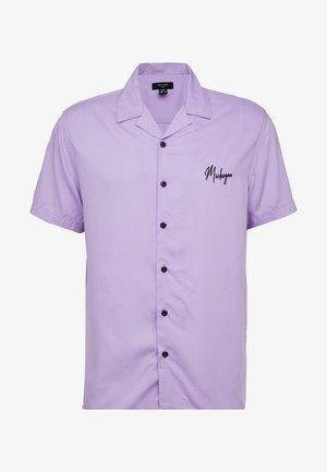 Skjorta - lilac