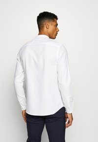 New Look - GDAD OXFORD - Košile - white - 2