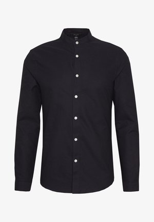 GDAD OXFORD - Camicia - navy