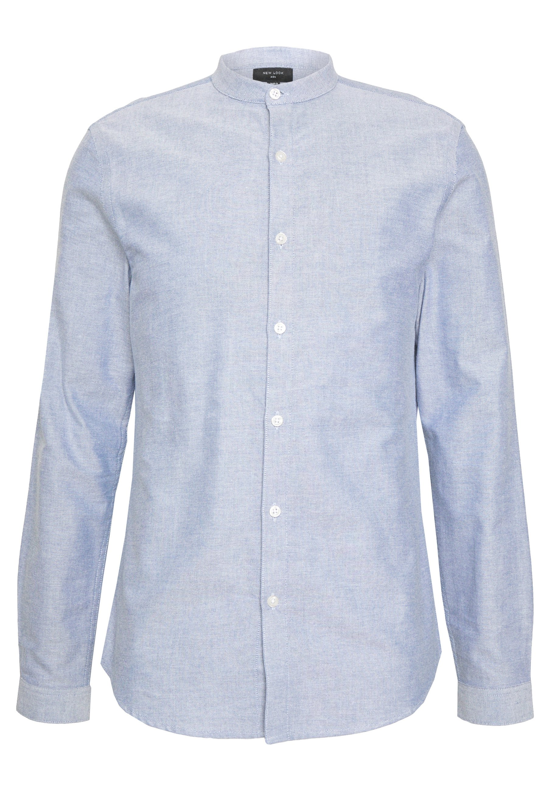 New Look Gdad Oxford - Chemise Light Blue