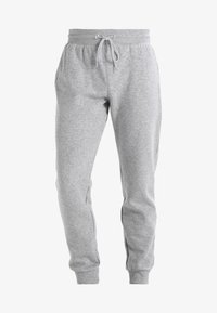 New Look - BASIC JOGGER - Pantalones deportivos - grau - 3
