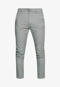 New Look - Chinot - grey - 4