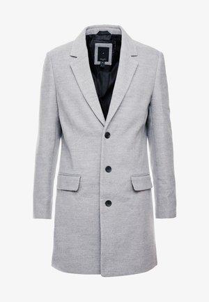 OVERCOAT  - Krátký kabát - grey