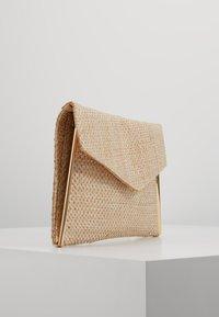 New Look - ALANA UPDATE - Clutch - stone - 3