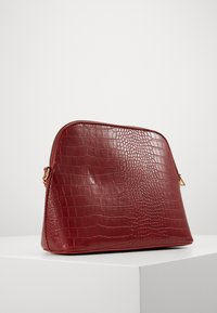 New Look - PIPER KETTLE - Sac bandoulière - bright red - 2