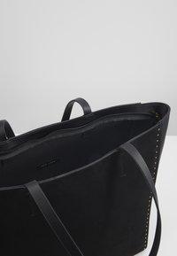 New Look - SAORISE - Shopper - black - 4