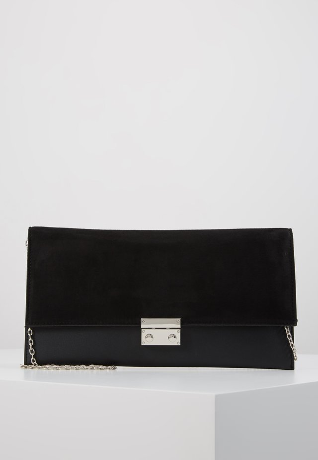 MIRRI MIA UPDATE - Clutch - black