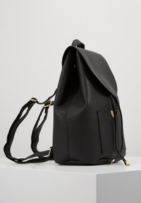 New Look - CLIFF BACKPACK - Rucksack - black - 3