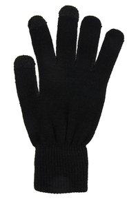 New Look - Guantes - black - 4