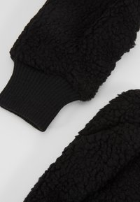 New Look - Gloves - black