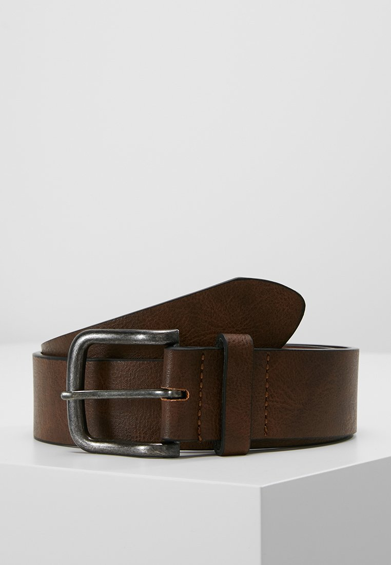 New Look - CASUAL BELT - Riem - tan