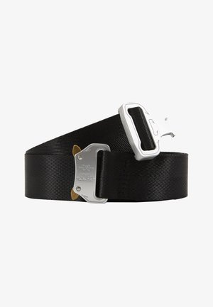 SEAT BELT - Riem - black