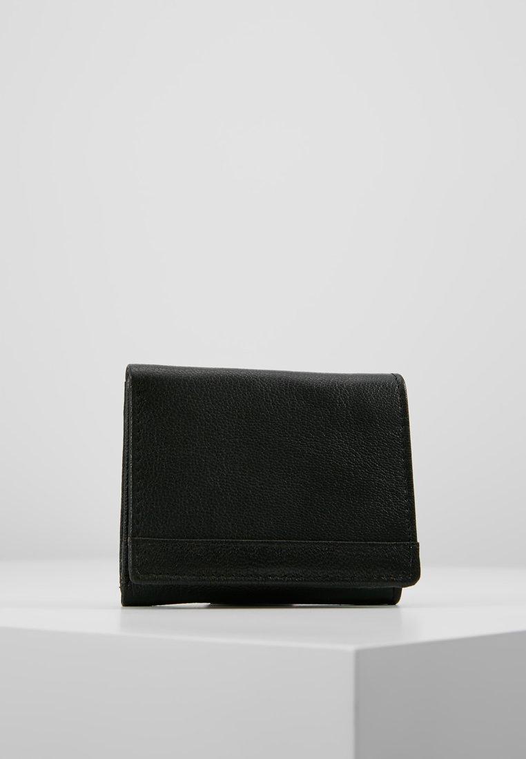 New Look - Geldbörse - black
