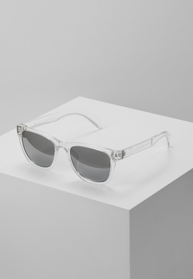 CORE RETRO - Solbriller - transparent