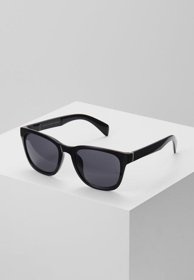 CORE RETRO - Solbriller - black