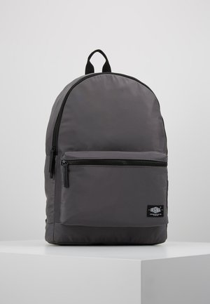 BACKPACK - Reppu - mid grey