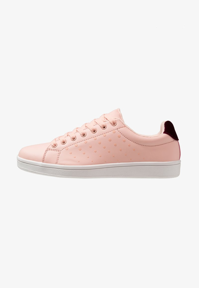 ONLY Play - ONPSHADE - Sneaker low - nude