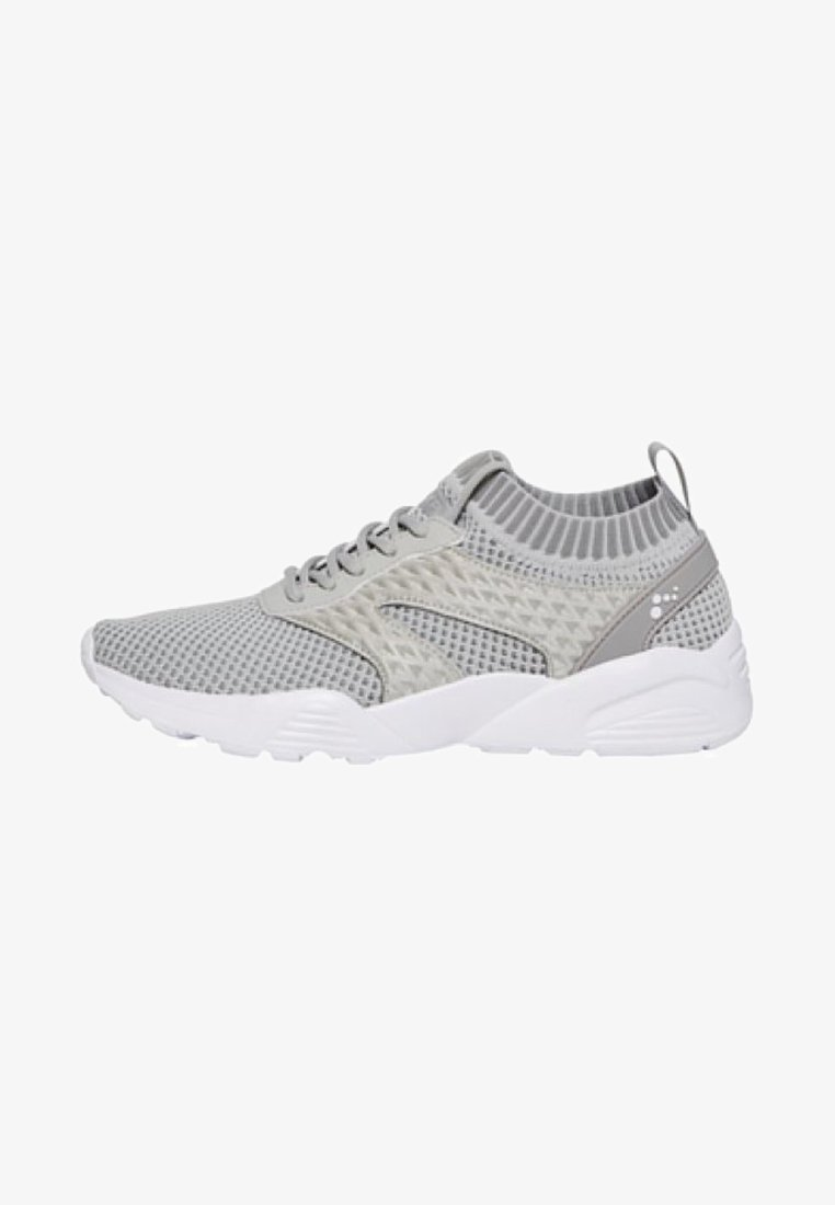 ONLY Play - Sports shoes - light grey