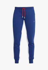 ONLY Play - ONPASPEN REGULAR PANTS - Jogginghose - sodalite blue - 4