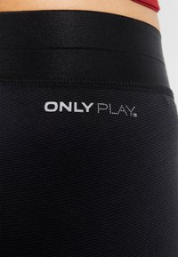 ONLY Play - ONPVIPER TRAINING - Trikoot - black - 6