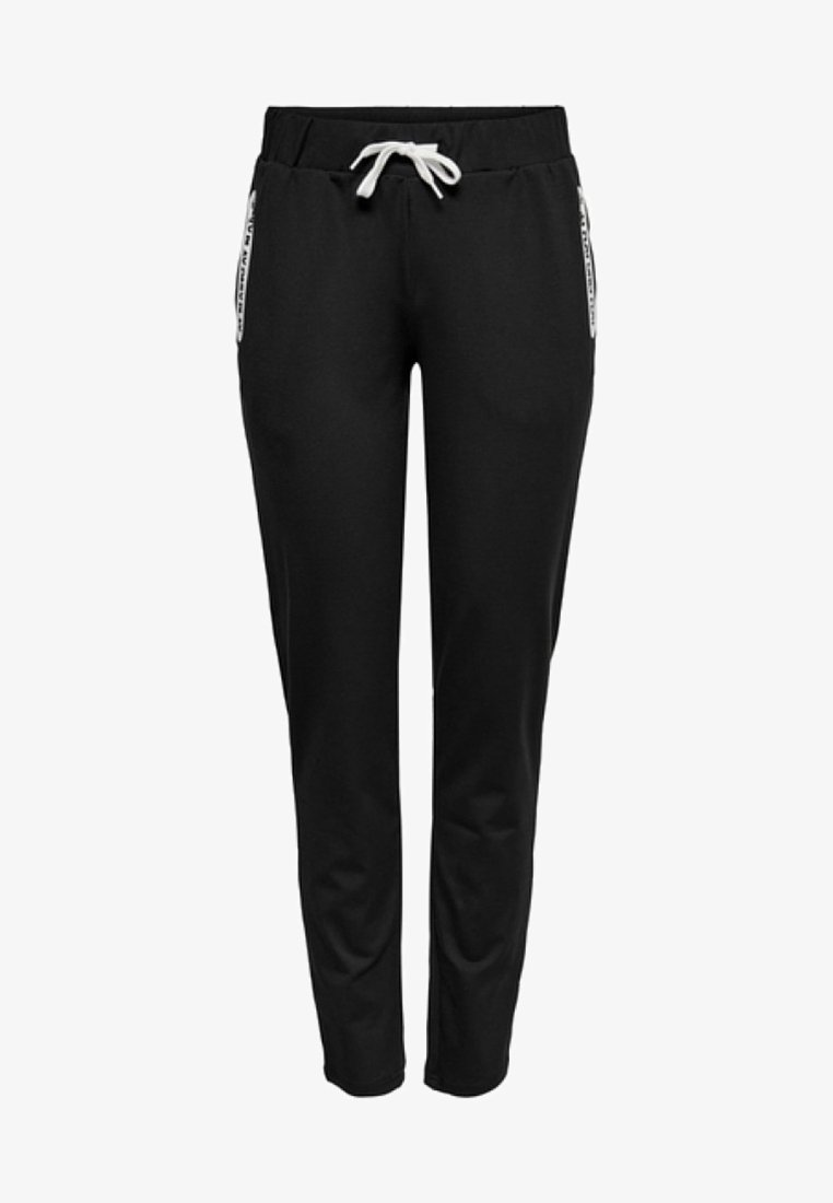 ONLY Play - Pantalones deportivos - black