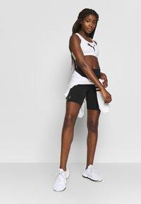 ONLY Play - ONPPERFORMANCE RUN - Leggings - black - 1