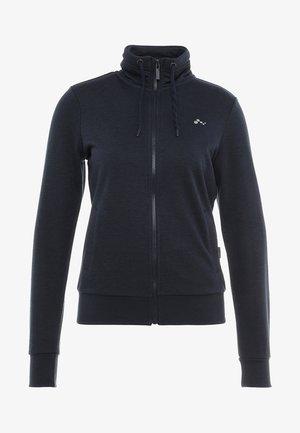 ONPELINA  - Sweatjacke - navy blazer