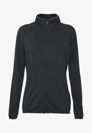 ONPPERFORMANCE BAY - Trainingsjacke - black