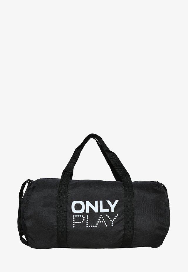 ONPPROMO  - Sportovní taška - black