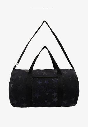 ONPAYLA PROMO BAG - Treningsbag - black