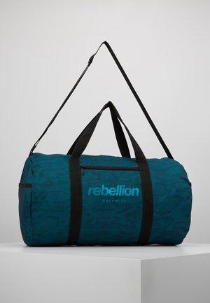 ONPXENA PROMO BAG BOX - Borsa per lo sport - shaded spruce