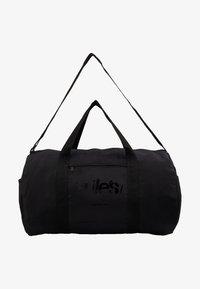 ONLY Play - ONPXENA PROMO BAG BOX - Sac de sport - black - 5