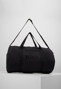 ONLY Play - ONPXENA PROMO BAG BOX - Sac de sport - black - 0