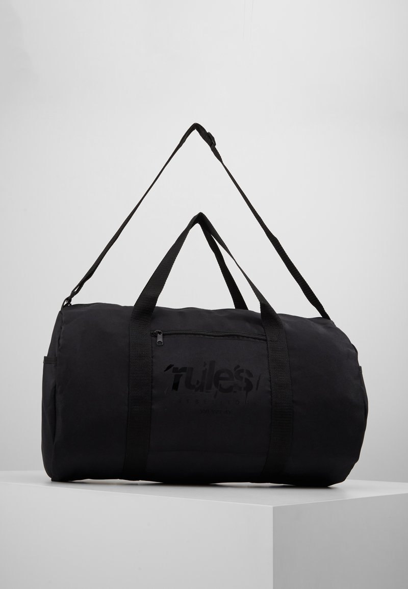ONLY Play - ONPXENA PROMO BAG BOX - Sac de sport - black